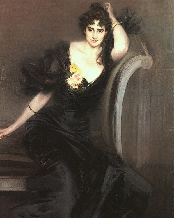 http://upload.wikimedia.org/wikipedia/commons/c/c6/Lady_Colin_Campbell01.jpg