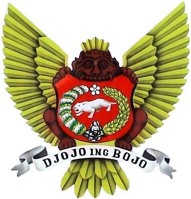 https://upload.wikimedia.org/wikipedia/commons/c/c6/Lambang_Kota_Kediri.jpg