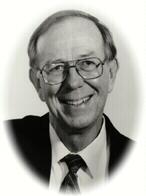 Larry E. Rolufs