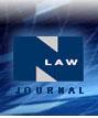 Law gray.jpg