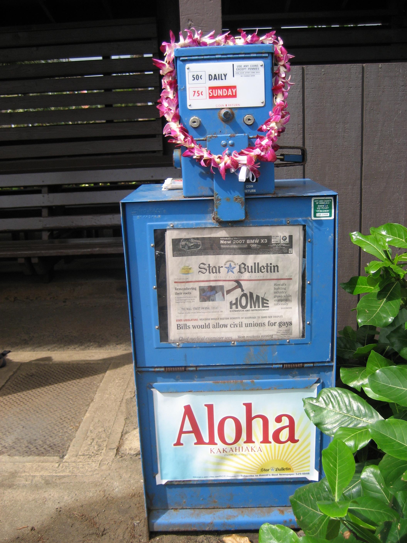 Filelei Greeting And A Big Island Aloha Panoramiog Wikimedia