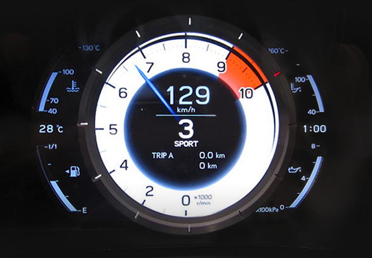 File:Lexus LFA speedometer 01.jpg