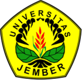 Image result for logo unej