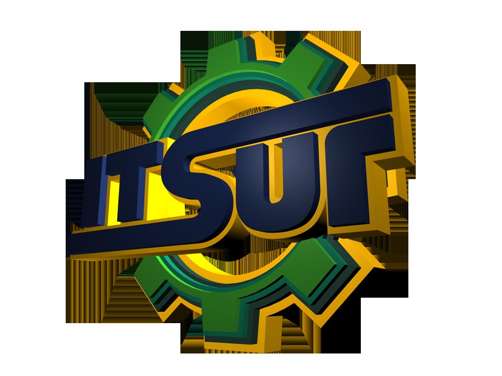 Rg logo 3d
