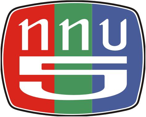 Channel 5 (Thailand) - Wikipedia