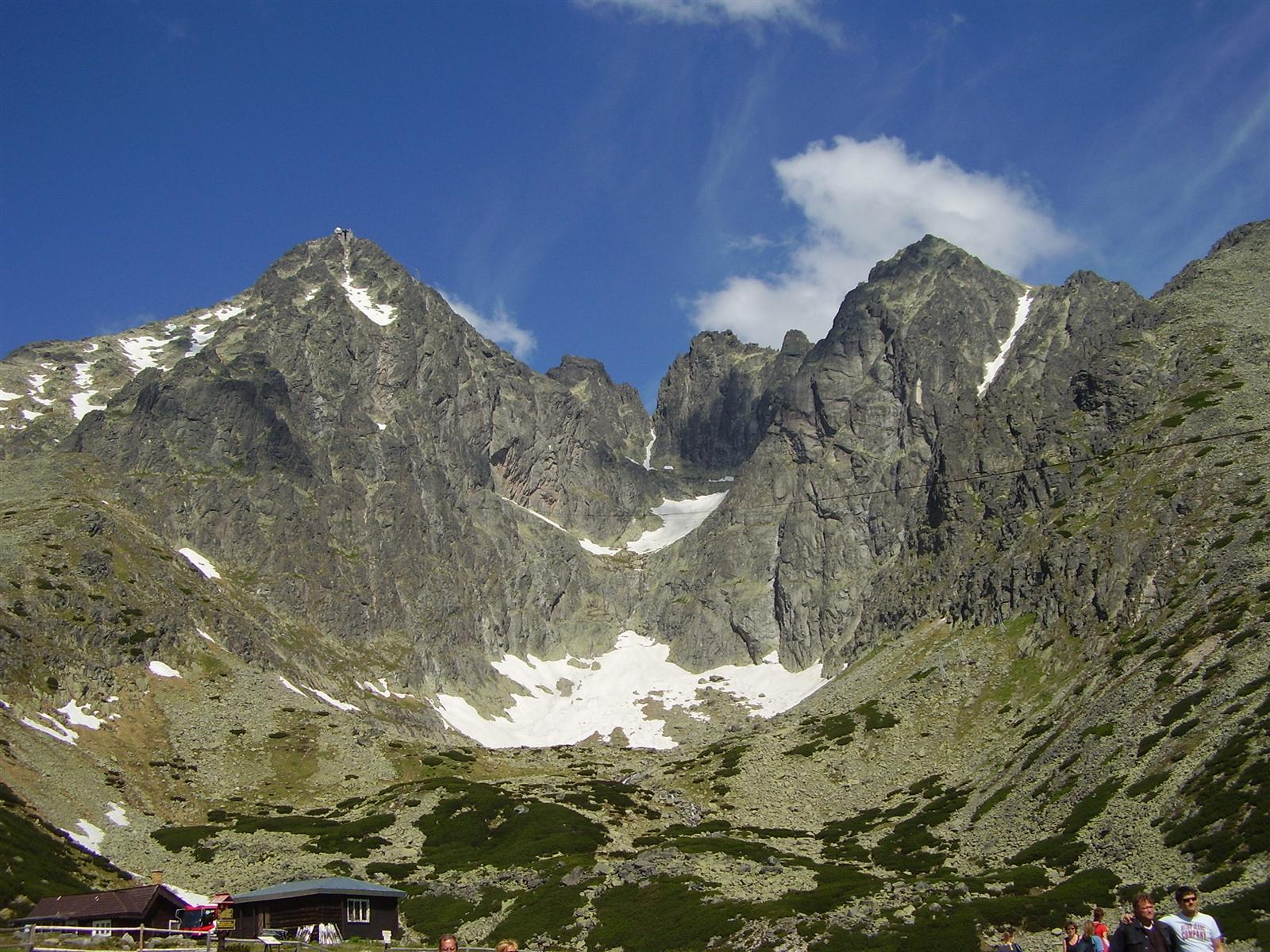 vysok233 tatry publish with glogster