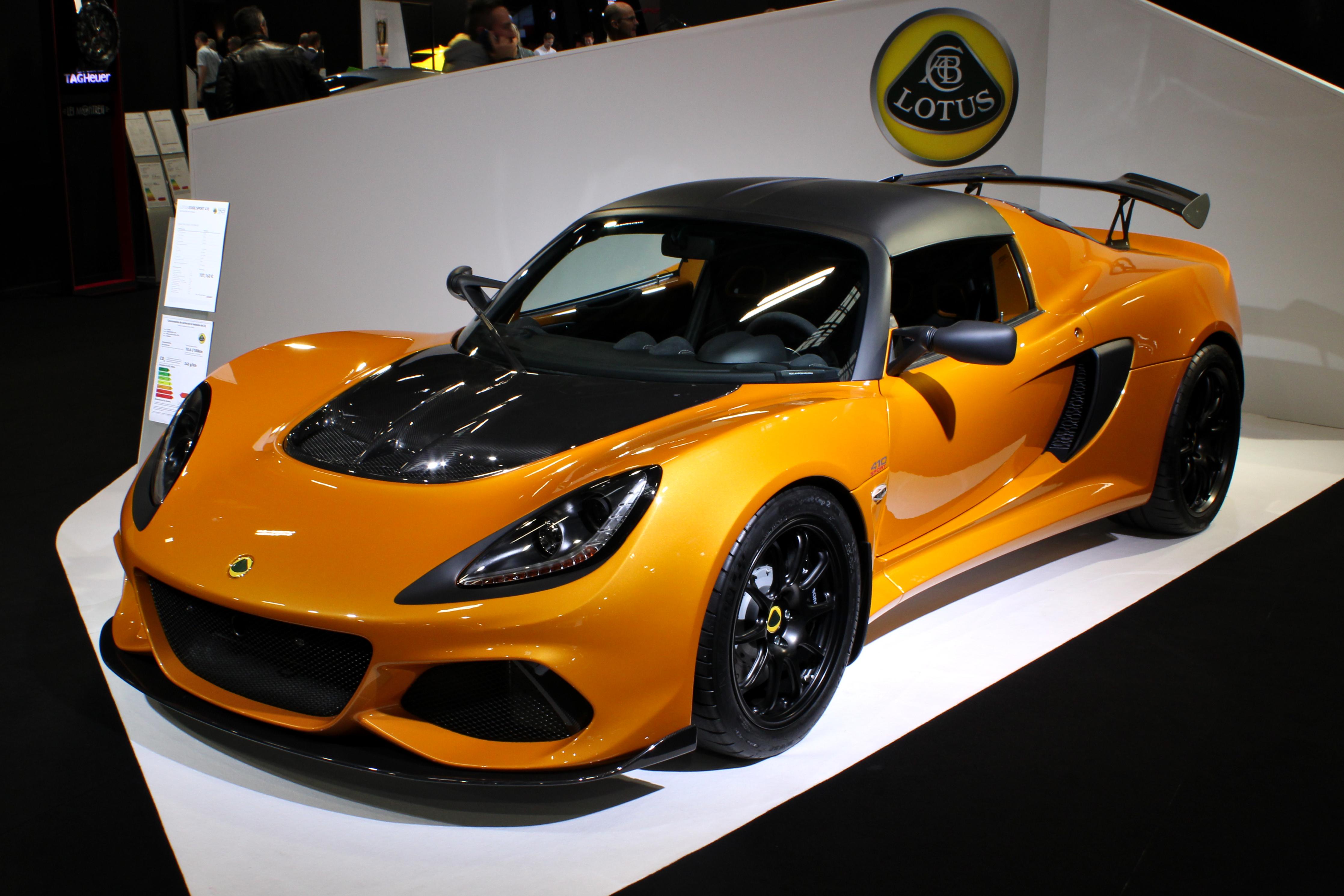 File Lotus Exige Sport 410 6f9834767e