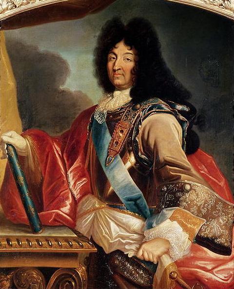 File:Louis XIV (Mignard).jpg