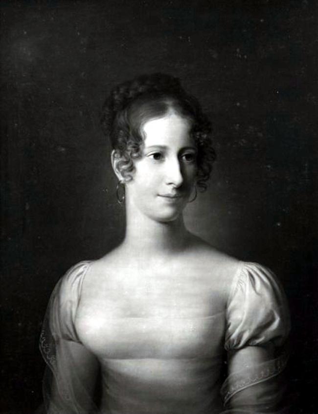 Louisa Sophie of Danneskjold-Samsøe, duchess of Schleswig-Holstein-Sonderburg-Augustenburg.png