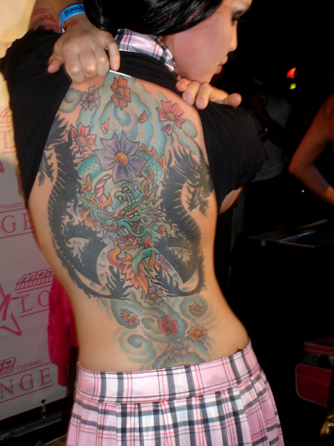 This image was moved from Image:Tattoo back.jpg