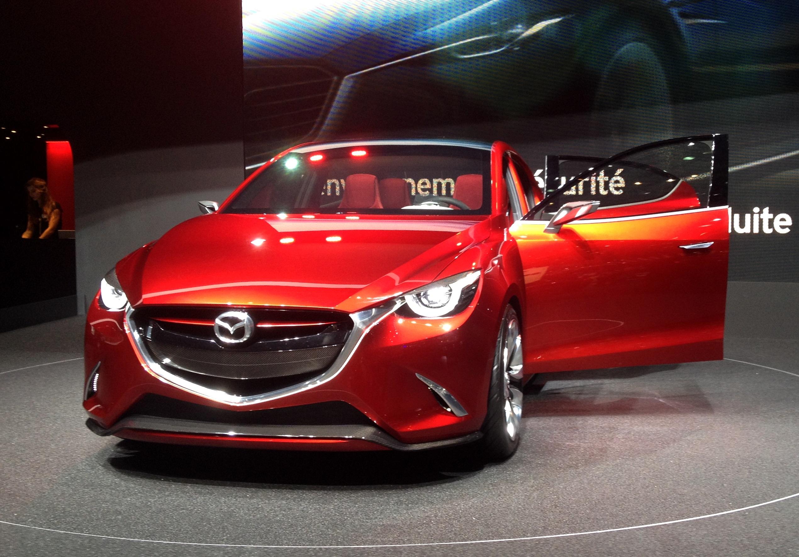 File:Mazda Hazumi Concept 02.JPG - Wikimedia Commons