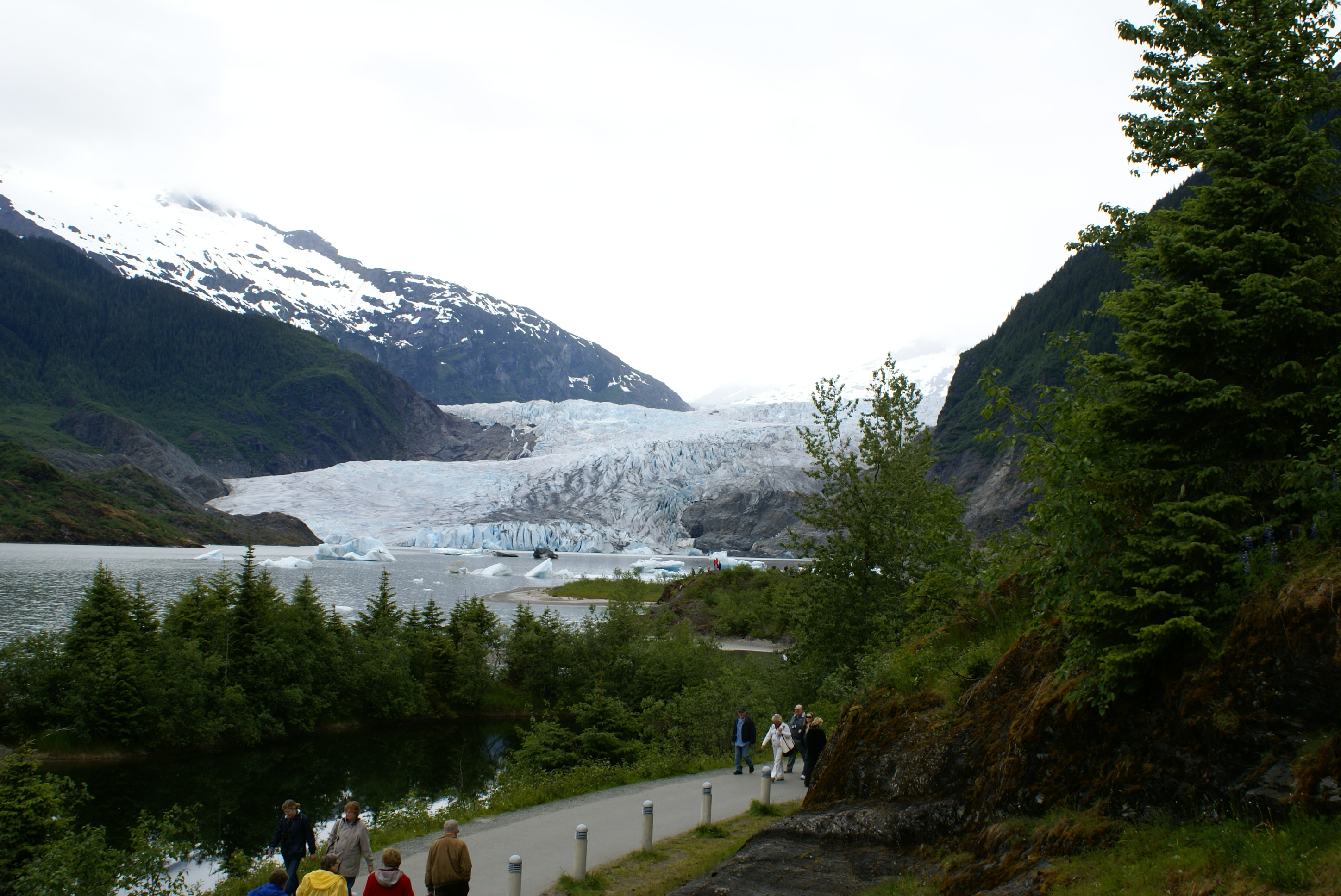 Image result for tongass national forest