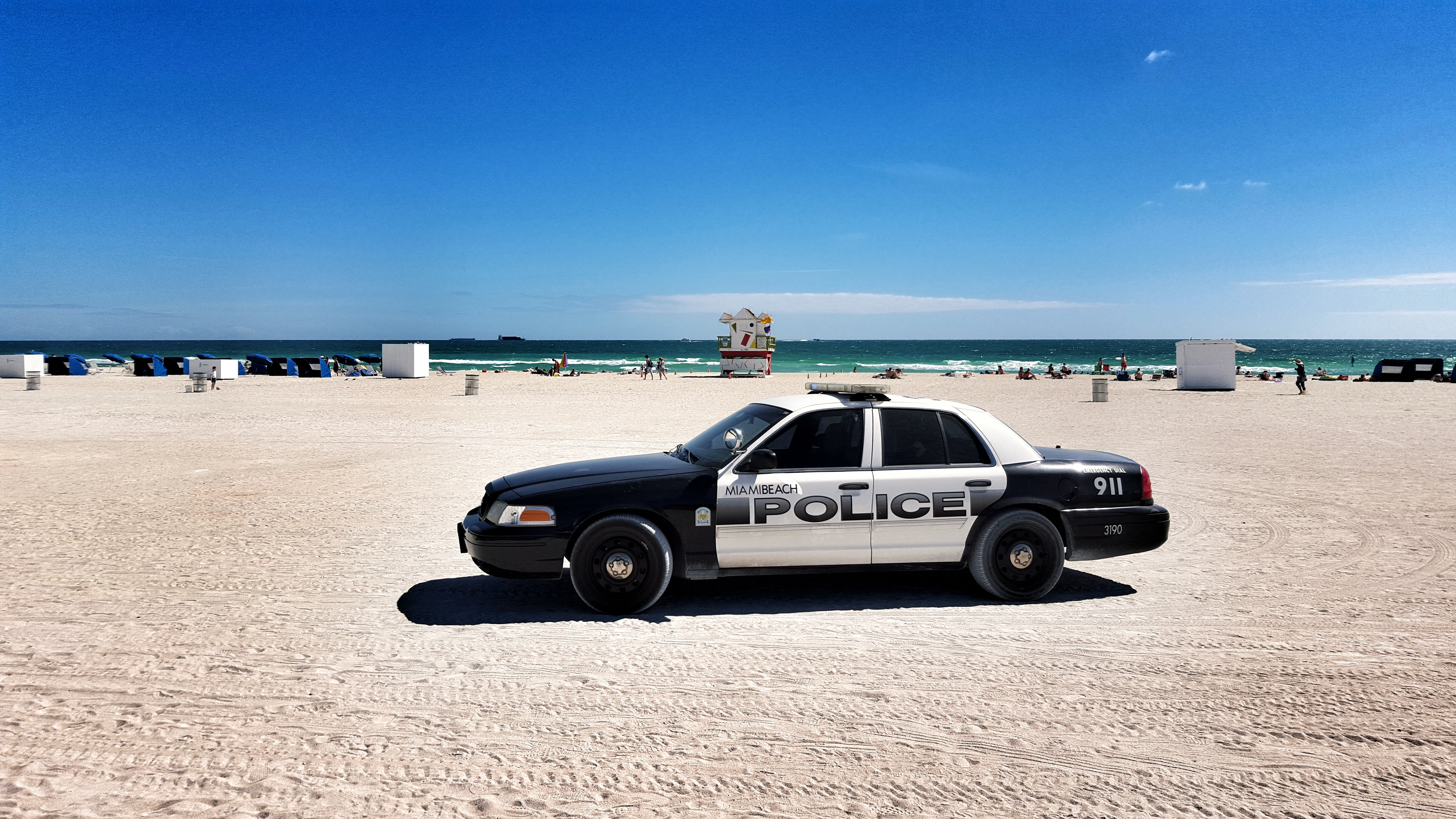miami beach police department wikiwand
