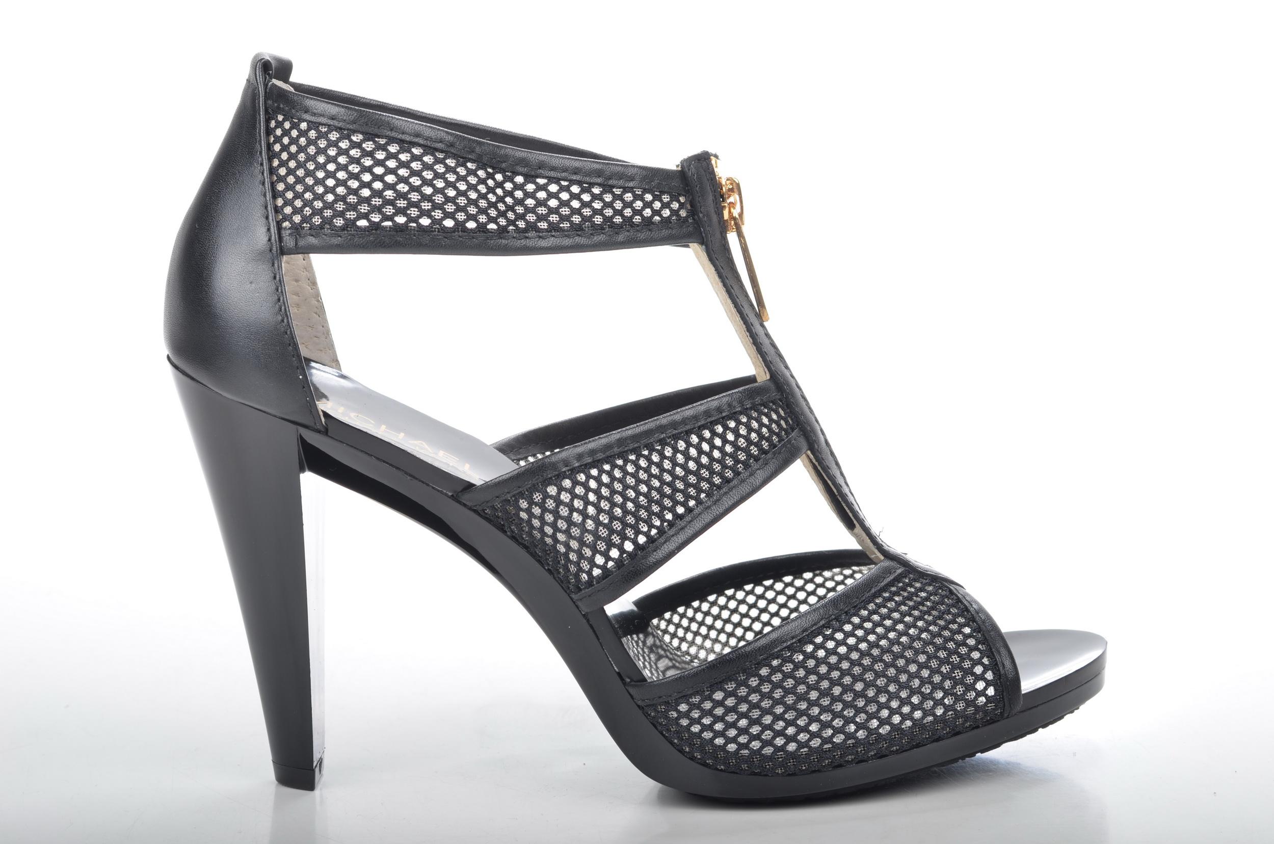 michael kors schuhe gold michael kors high top sneaker. Black Bedroom Furniture Sets. Home Design Ideas