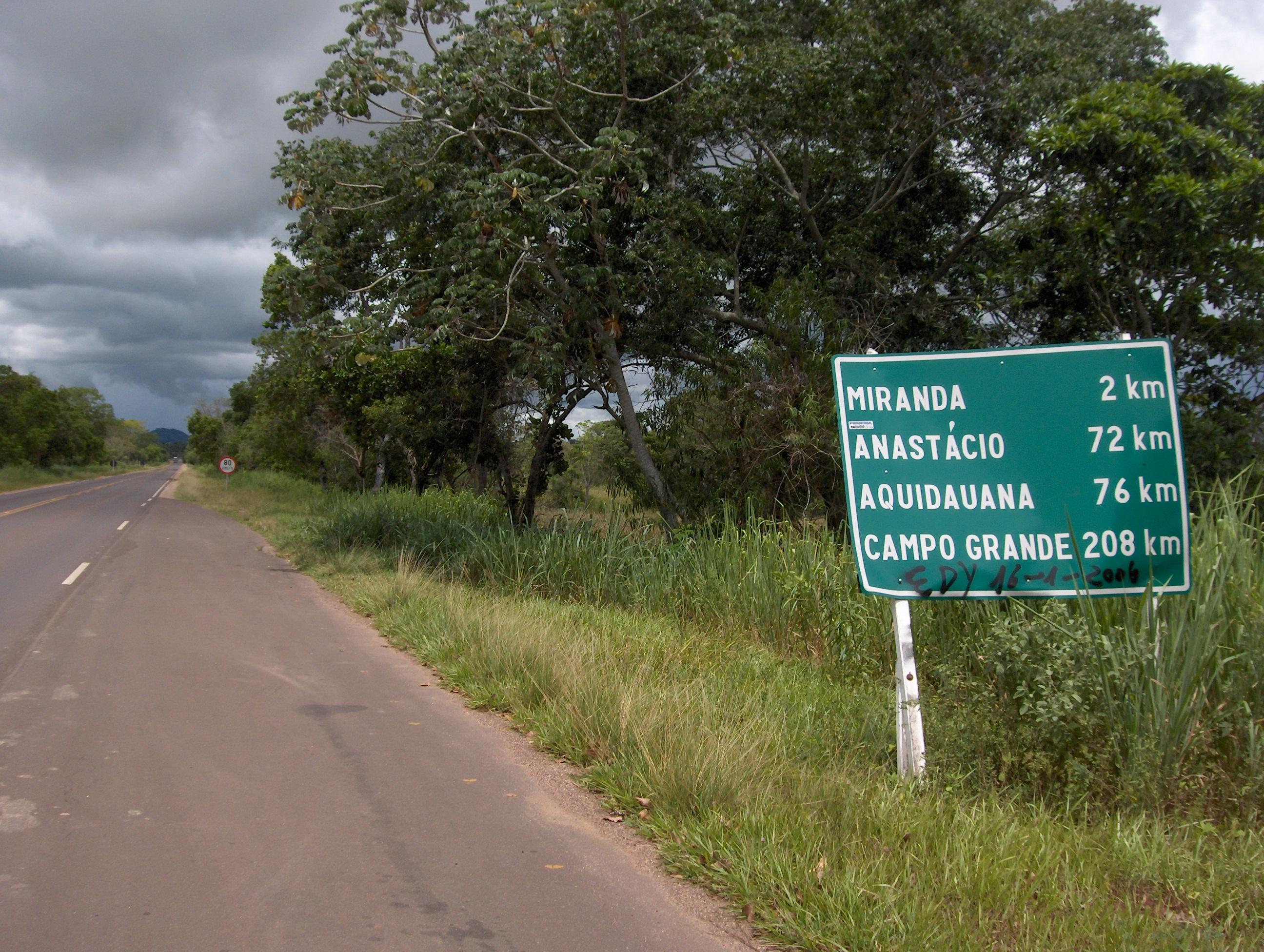 Miranda Mato Grosso do Sul fonte: upload.wikimedia.org