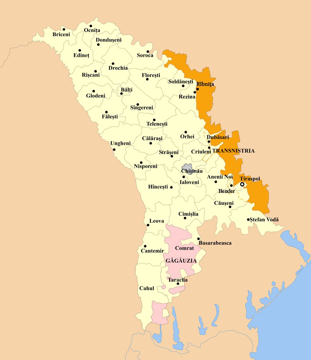 https://upload.wikimedia.org/wikipedia/commons/c/c6/Moldadm.png