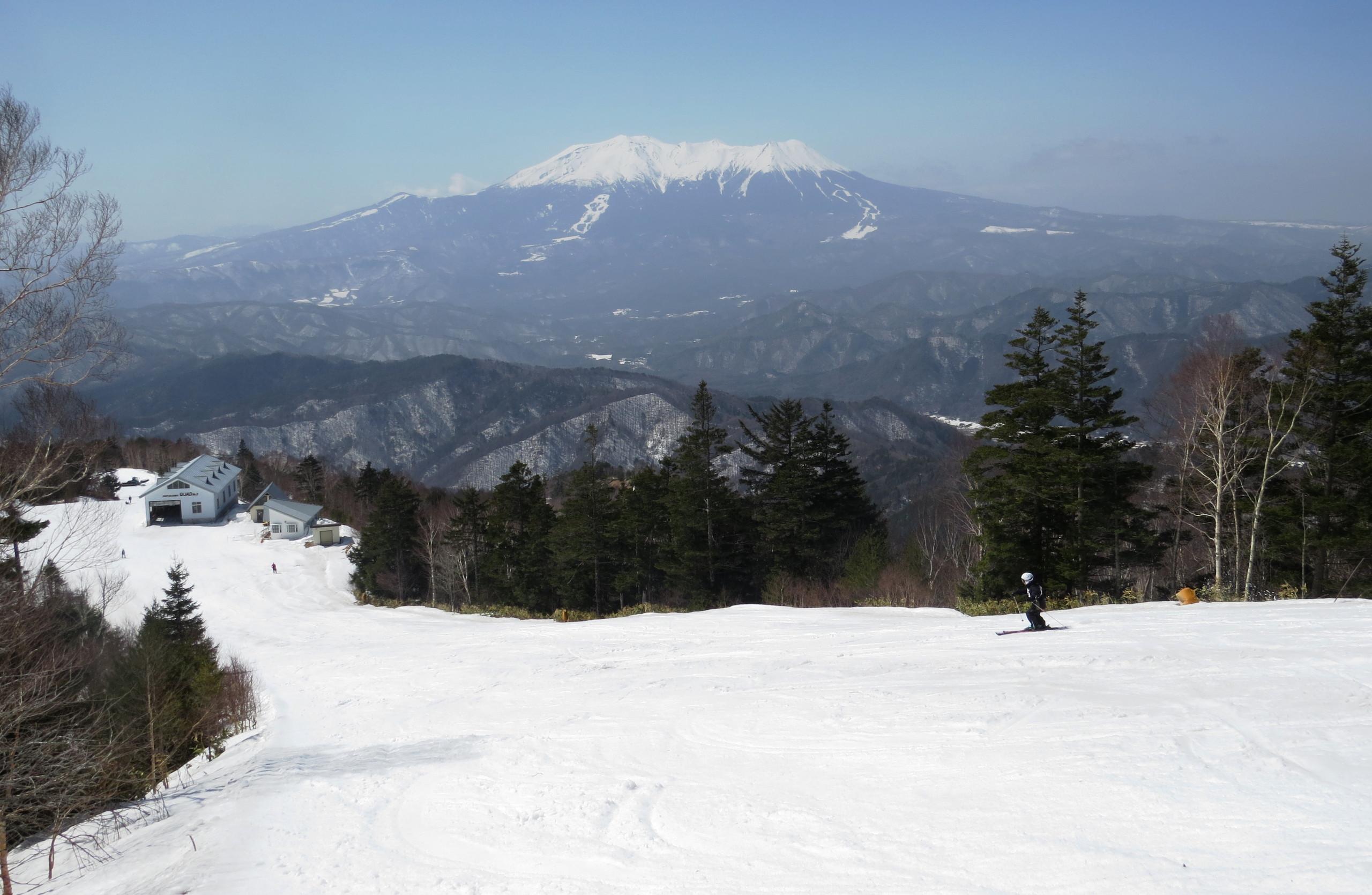 file:mount ontake from kisofukushima ski resort - wikimedia commons