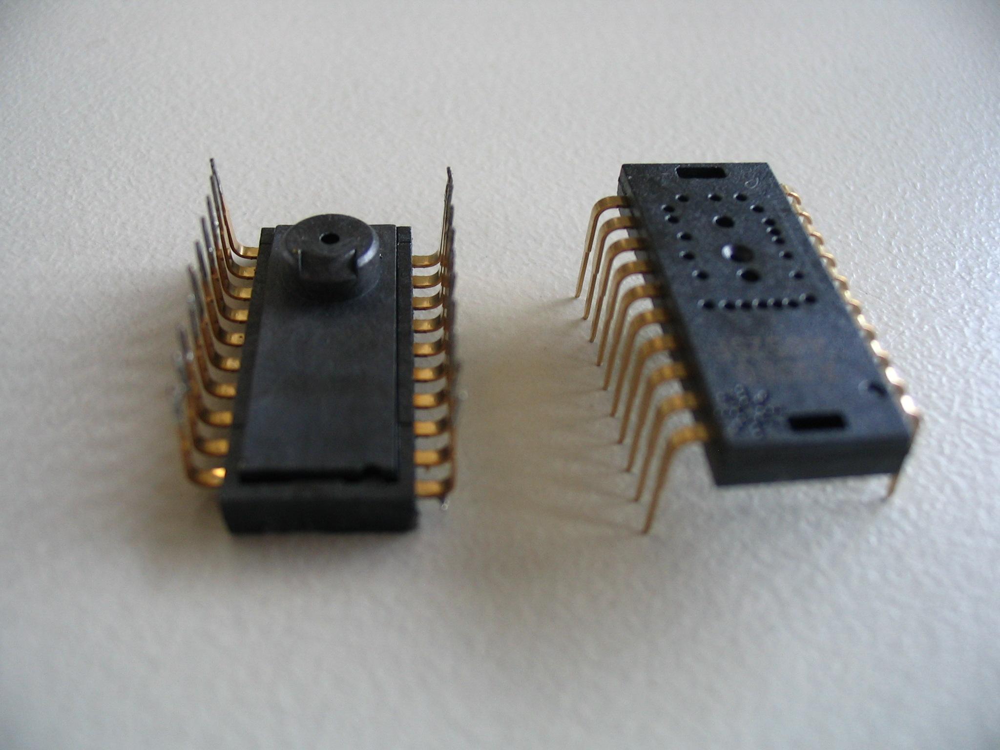 Картинки по запросу сенсор оптической мыши