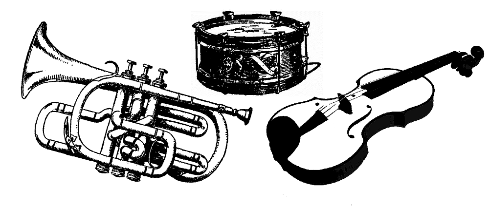 File:Musical instruments.png - Wikimedia Commons