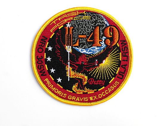 http://upload.wikimedia.org/wikipedia/commons/c/c6/NROL49_2_patch_sml.jpg