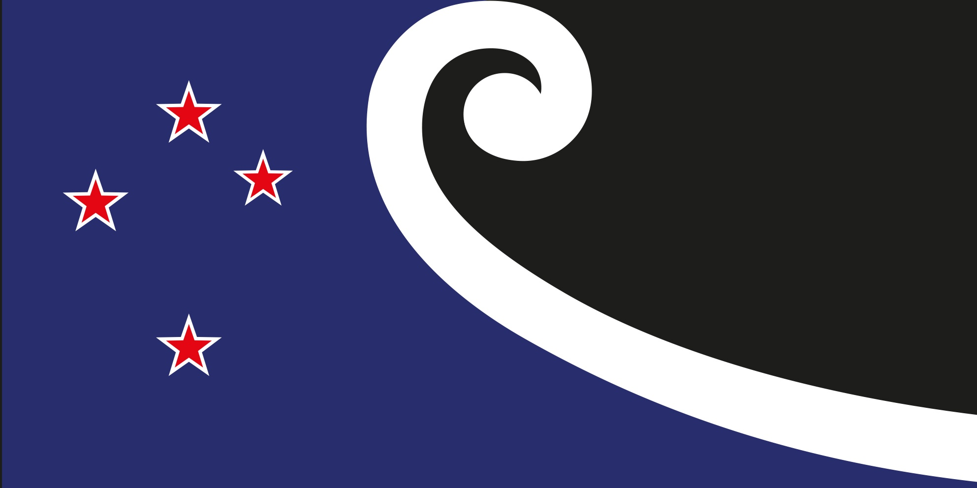 filenz flag design finding unity in community by dave sauvagejpg - Flag Design Ideas