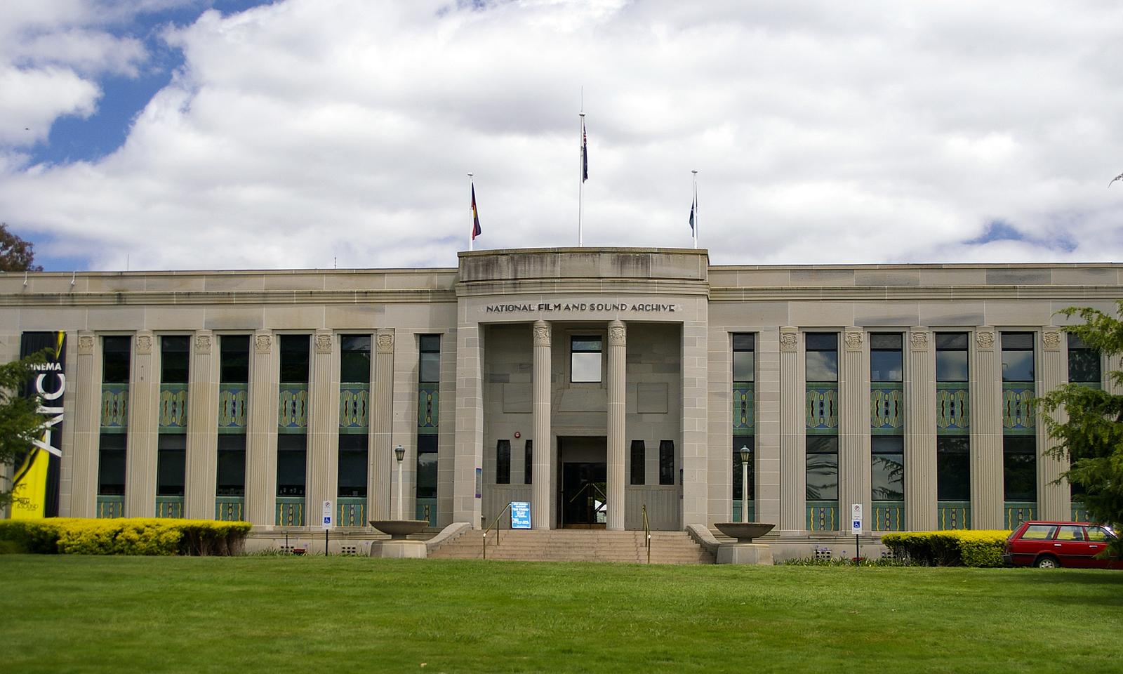 national building code of australia pdf free download