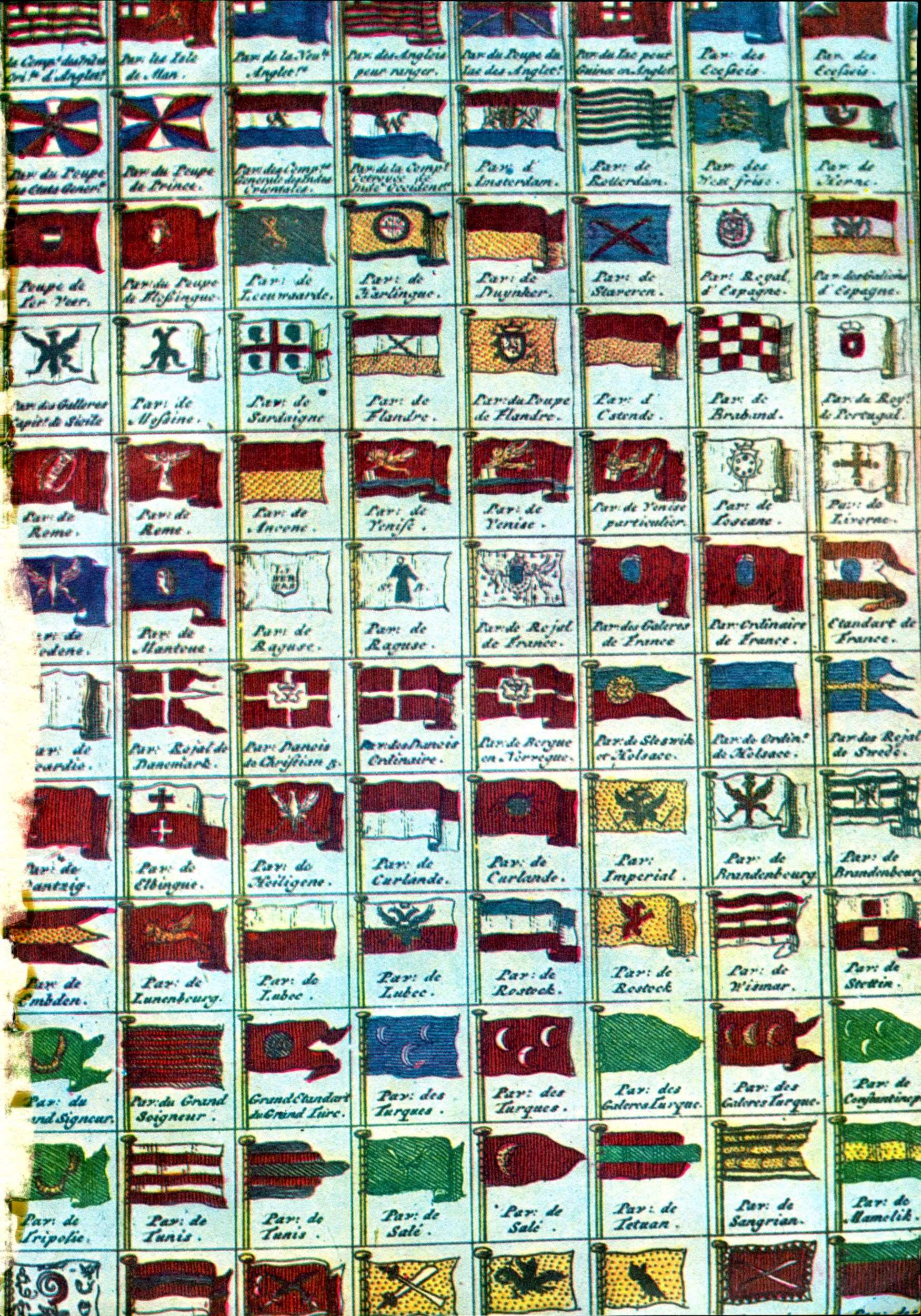 United Nations Flags With Names File:Naval flags of th...