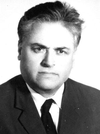 https://upload.wikimedia.org/wikipedia/commons/c/c6/Nersisyan%2C_Mkrtich_Gegamovich.jpg