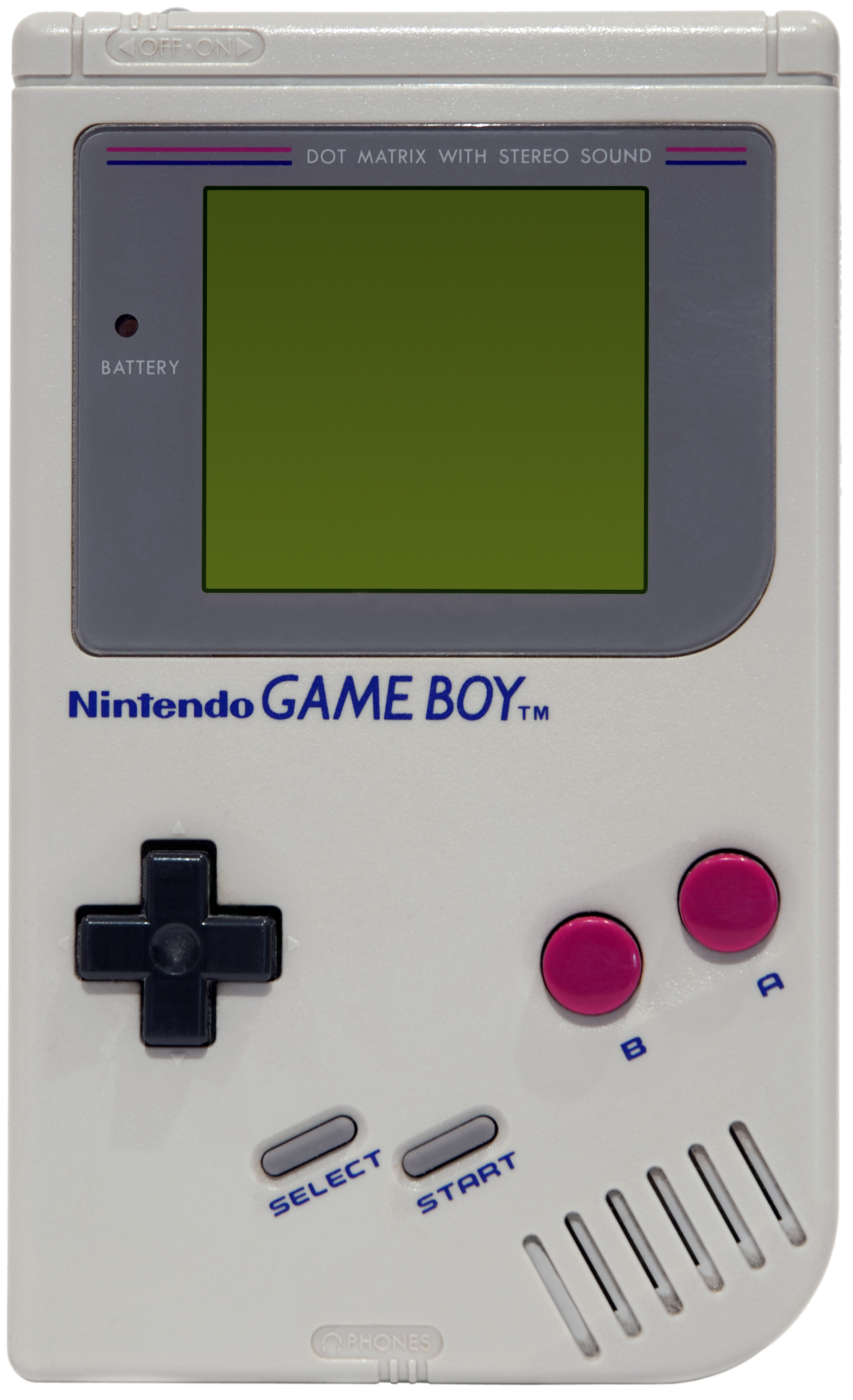 Nintendo: The Launch of Game Boy Color Case Solution & Analysis