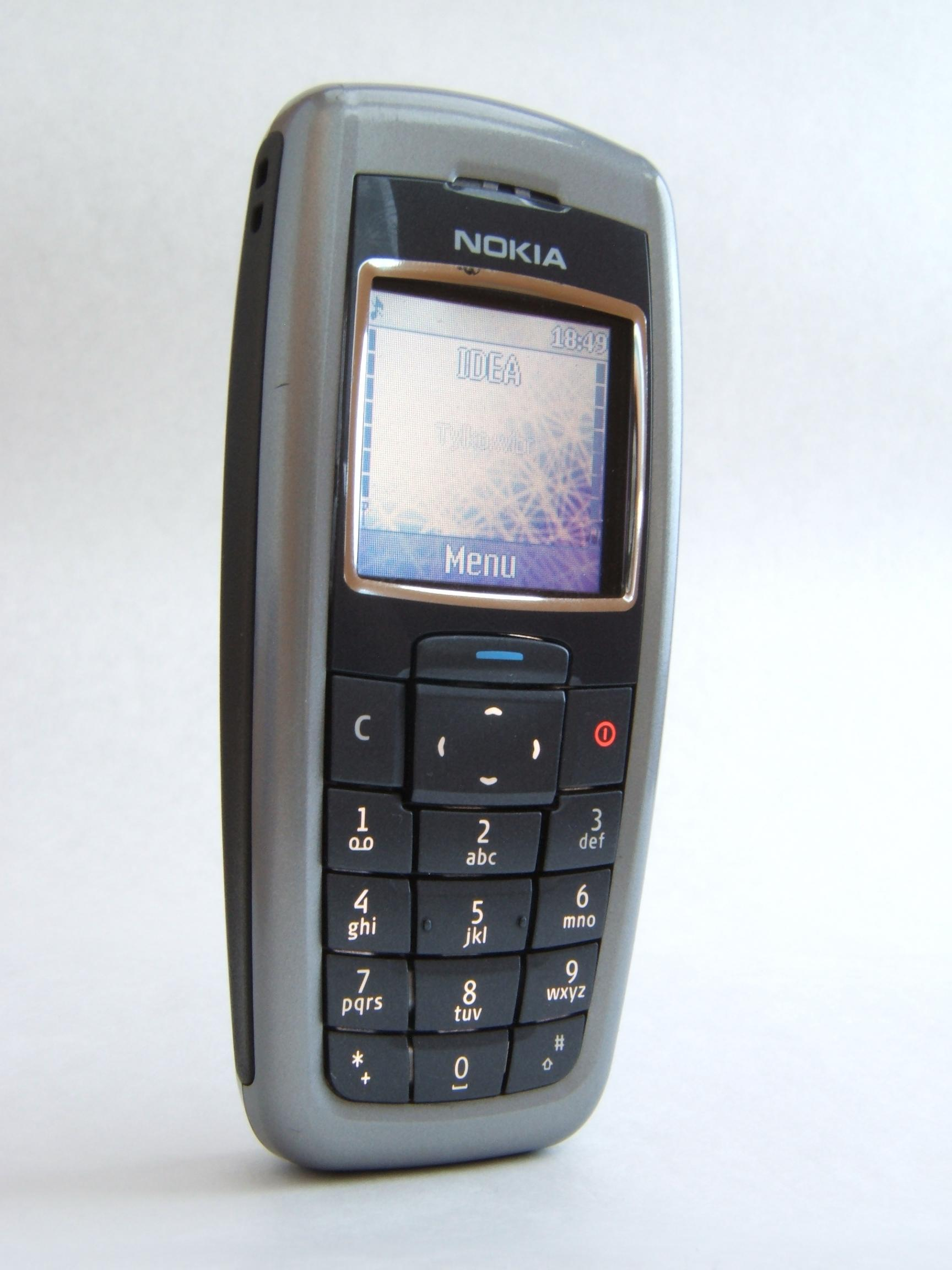 Image Result For Nokia