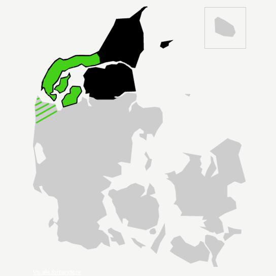 File:Nordjylland nordvestjylland.png
