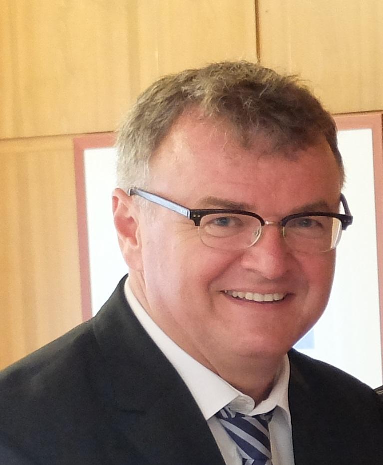 Andreas Brand Wikipedia