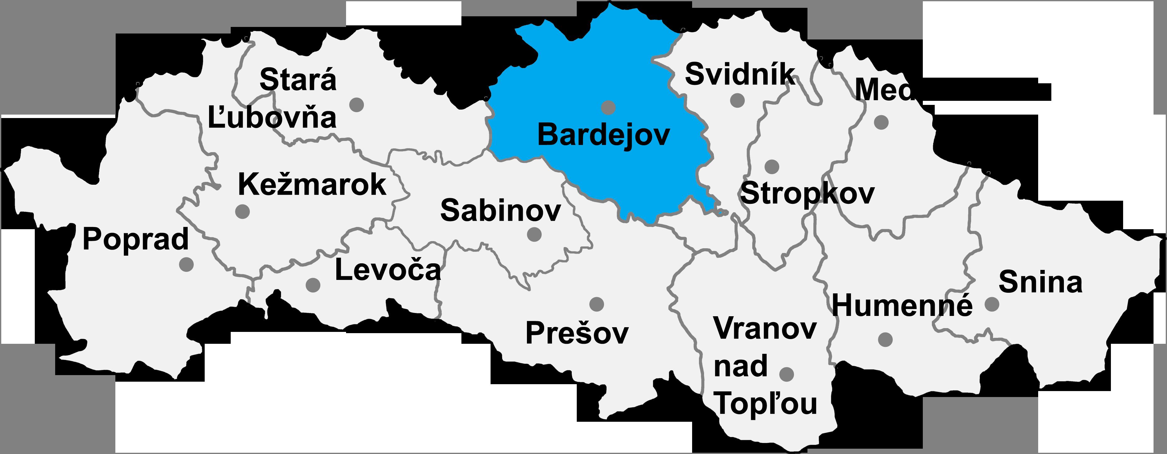 fd84232d25d7 XX PHRSR mesta Bardejov 2015-2024