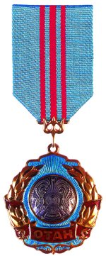 Order of Otan.jpg