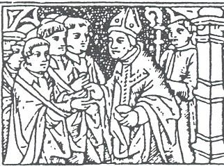 File:Ordination Livre d'Heures 15e.jpg