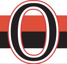 Ottawa Senators (senior hockey)