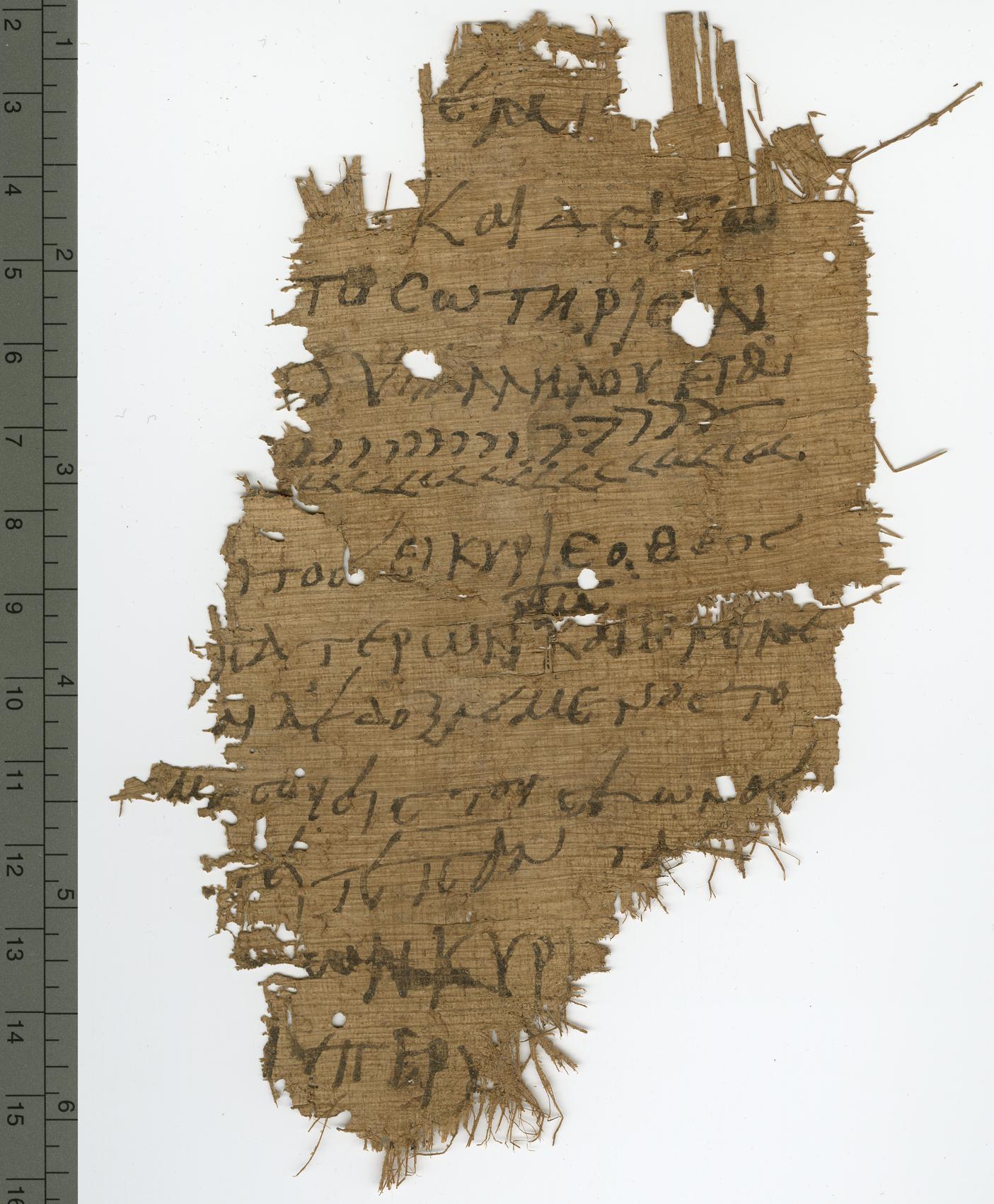 Traducciones De La Biblia Wikipedia La Enciclopedia Libre