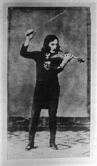 Zanimljivosti i biografije poznatih licnosti - Page 8 Paganinidaug
