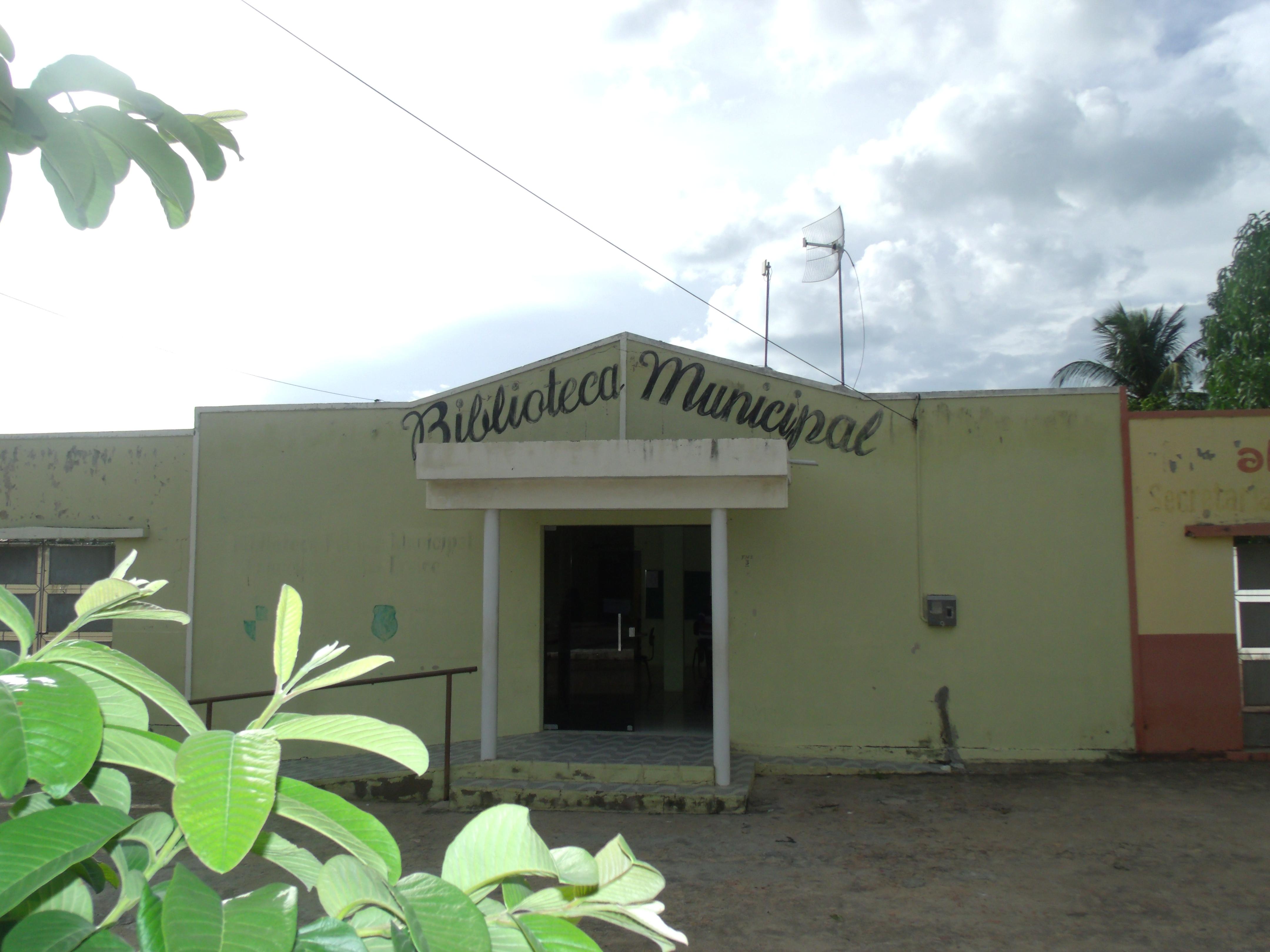 Alcântaras Ceará fonte: upload.wikimedia.org