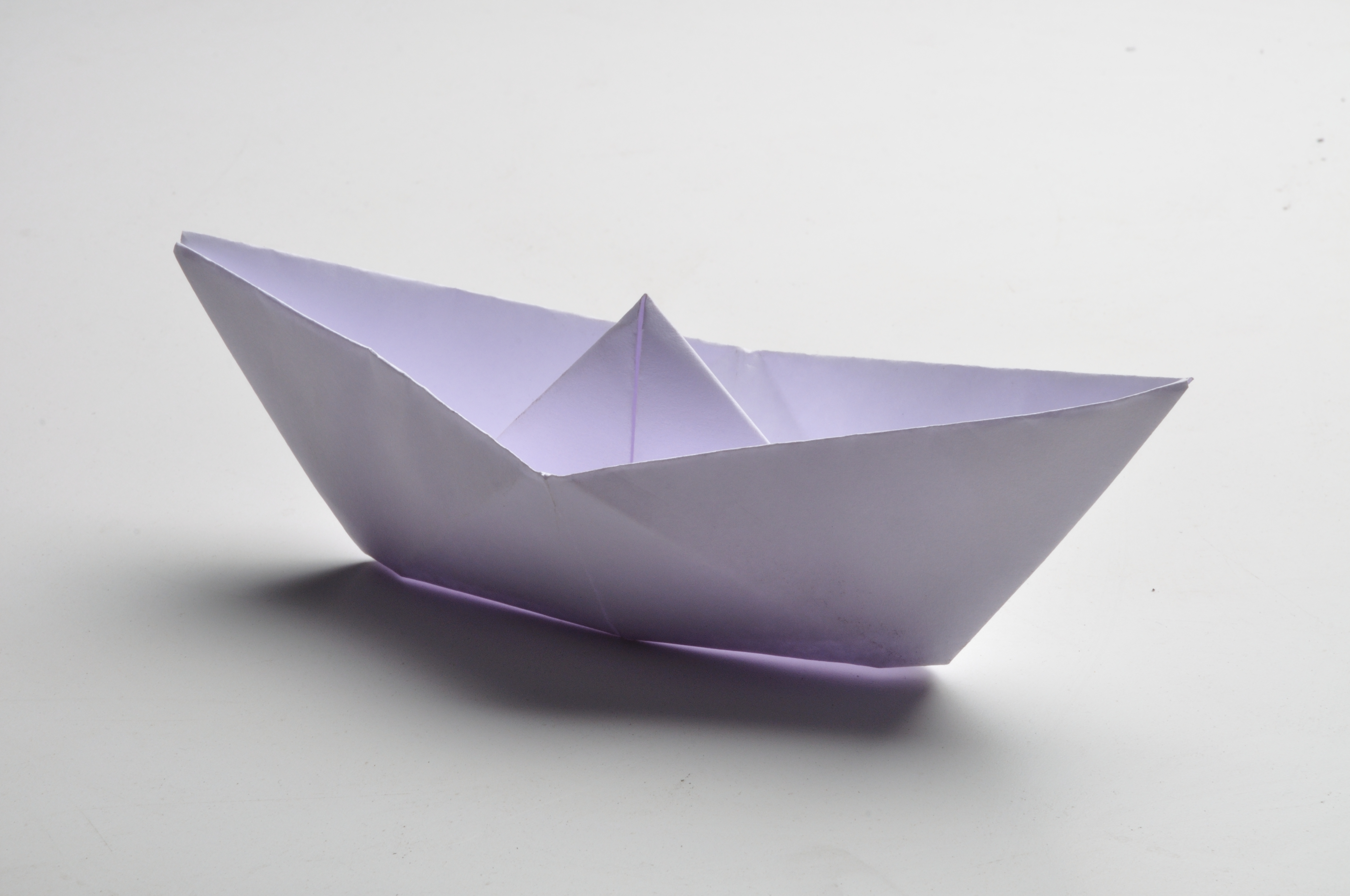 Paper Boat - Kolkata 2011-09-24 5732.JPG