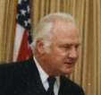 Paul H. Robinson, Jr. 1985.jpg