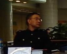Paul Tse Wai Chun 2014.jpg