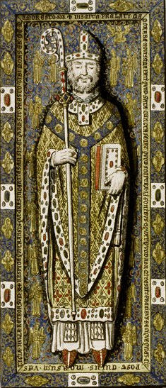 Philip of Dreux.jpg