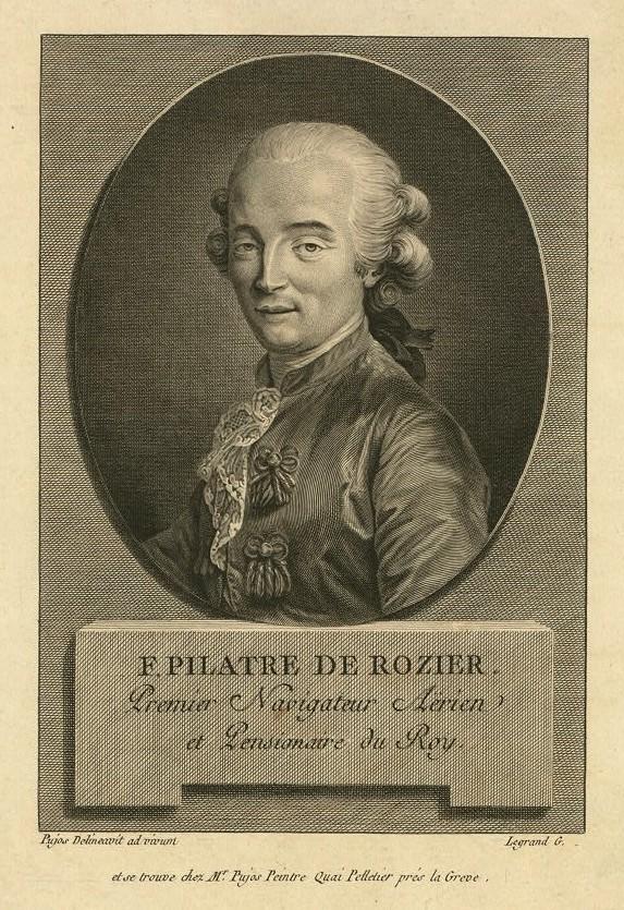 Pilatre de Rozier.jpg