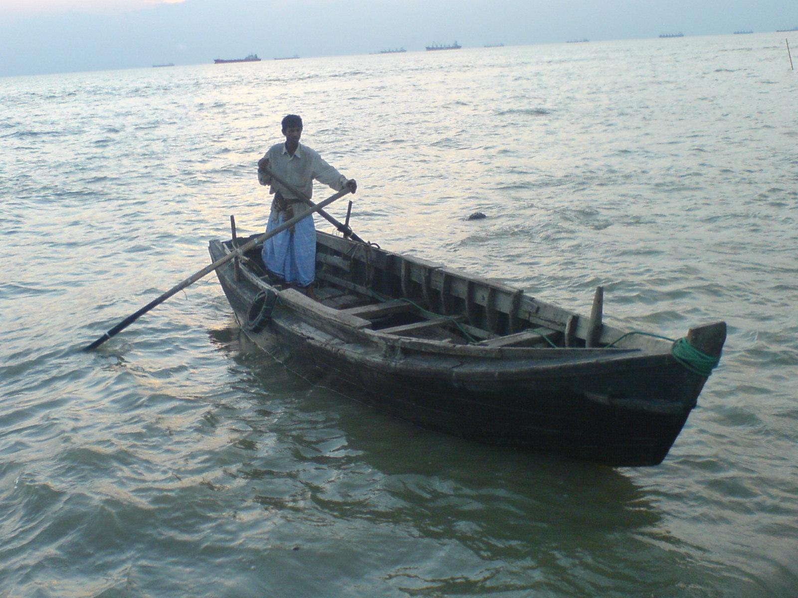 File Potenga Sea Beach Chittagong Wikimedia Mons