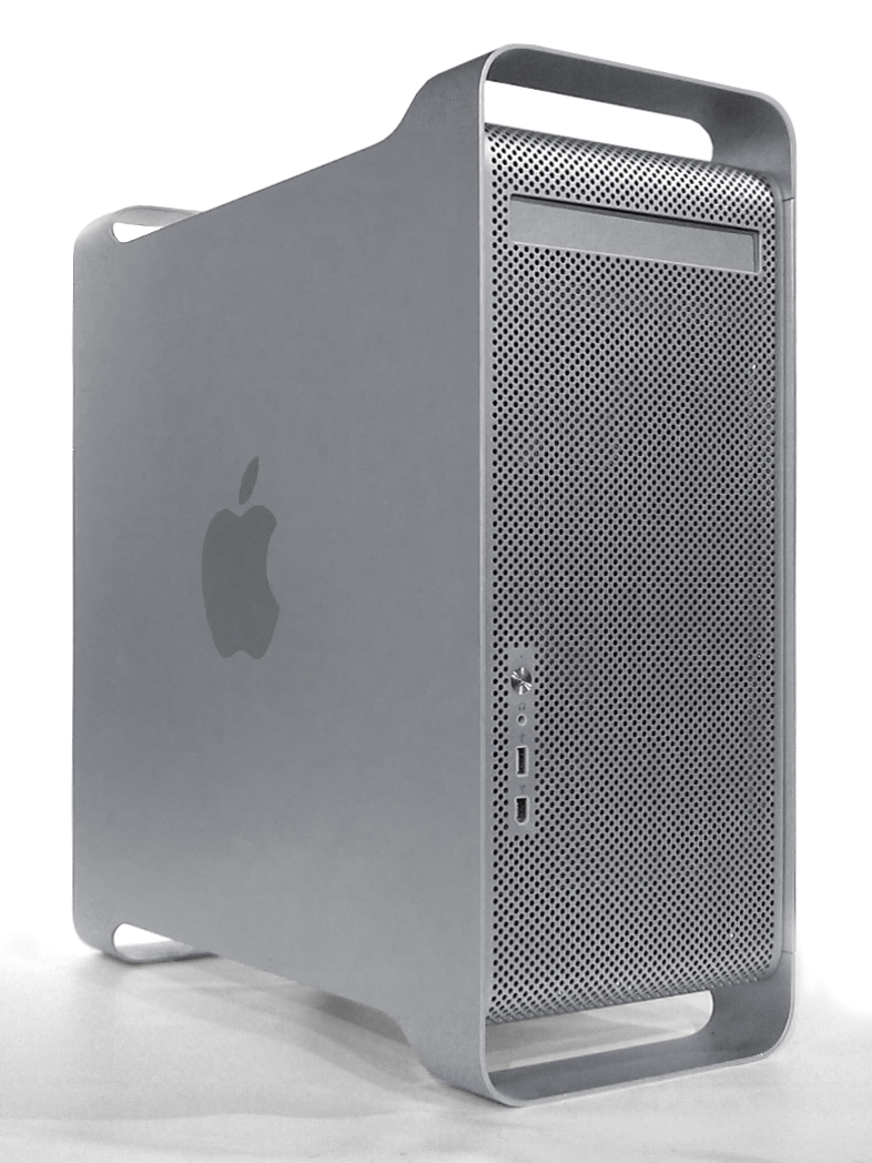 Mini-Review: Mojo Audio Mac Mini Media Server | Part-Time Audiophile