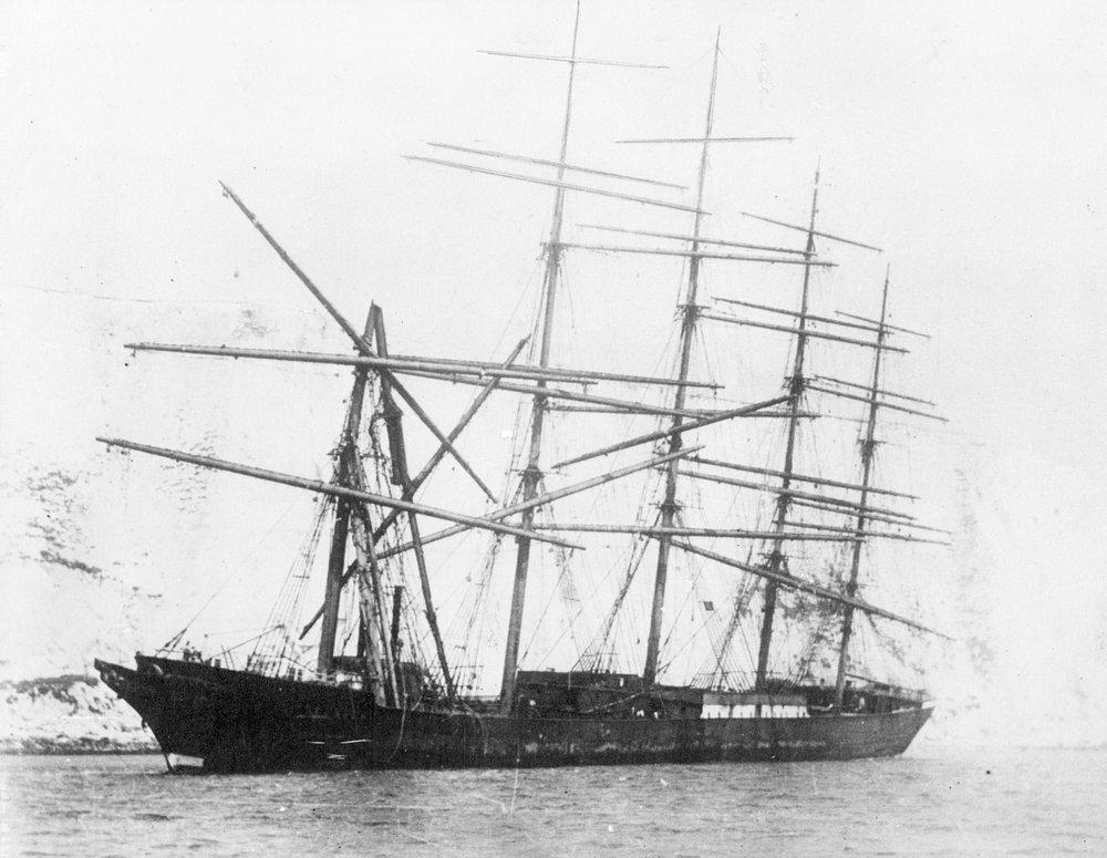 Preussen total wreck - SLV H99.220-2132.jpg