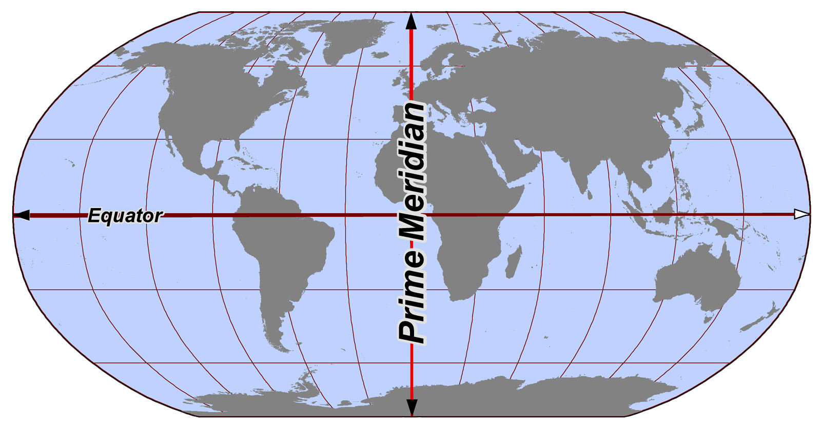 Meridian (geography) - Wikipedia