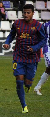 Rafael Alcantara.jpg
