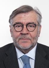 Raffaele Volpi daticamera 2018.jpg